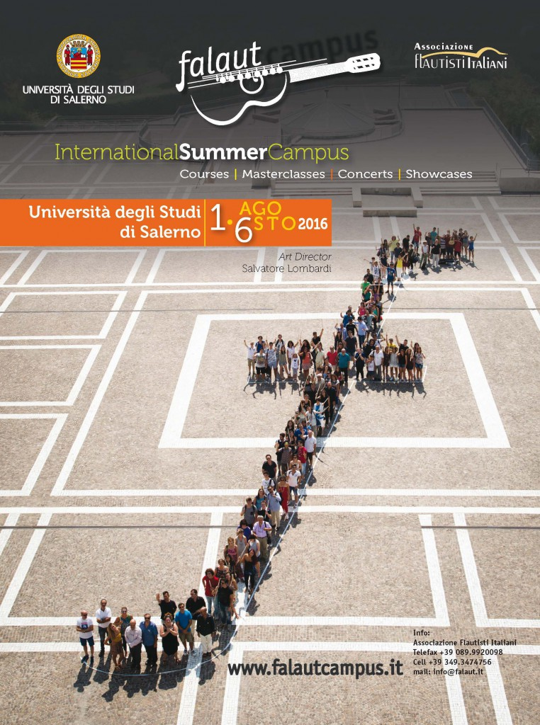 campus2016-762x1024