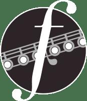 logo199