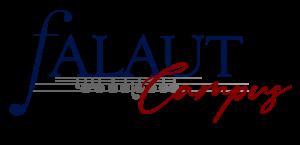 Falaut Campus 2021
