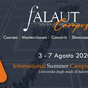 Falaut Campus